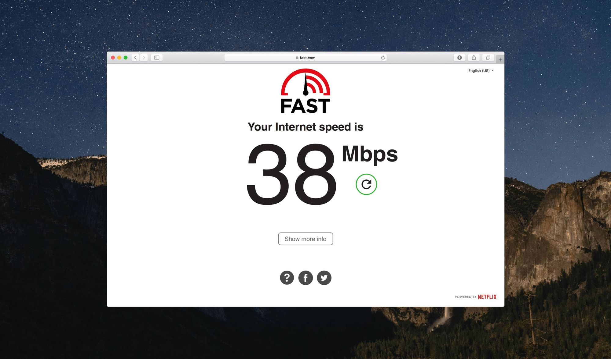 The 10 Best Free Internet Speed Test Solutions