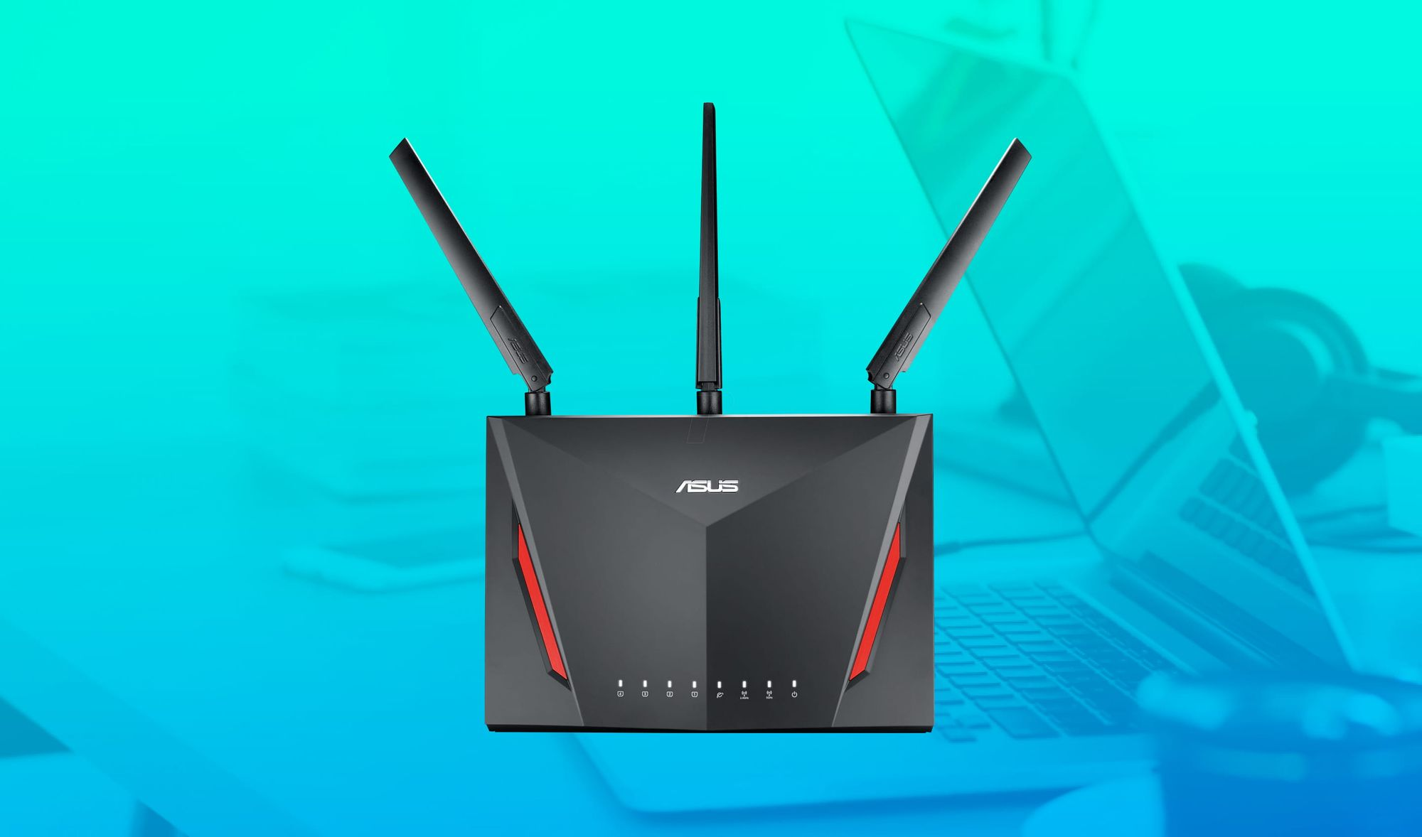 10 Best WiFi Routers for You in 2019