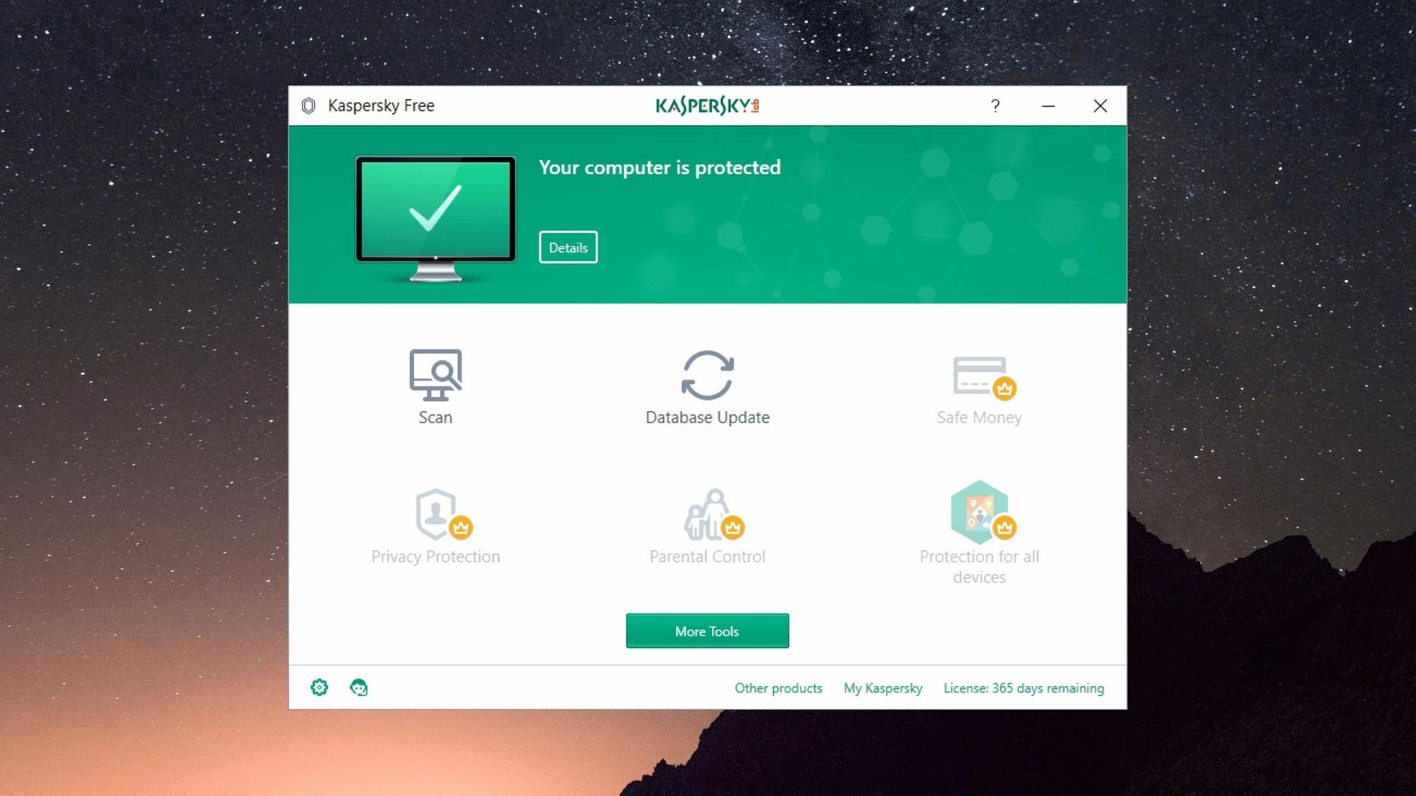 10 Best Free Antivirus Software in 2019