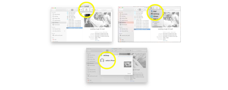 airdrop-mac-share