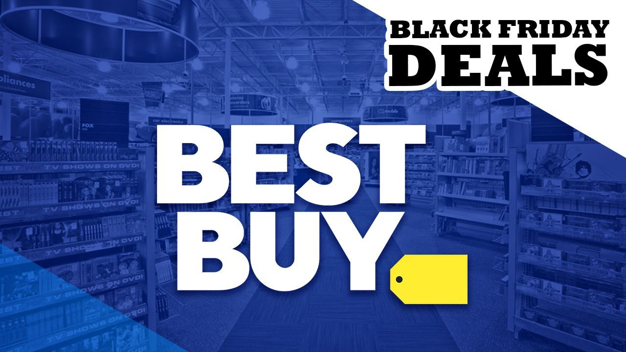 best-buy-black-friday-deals-2019