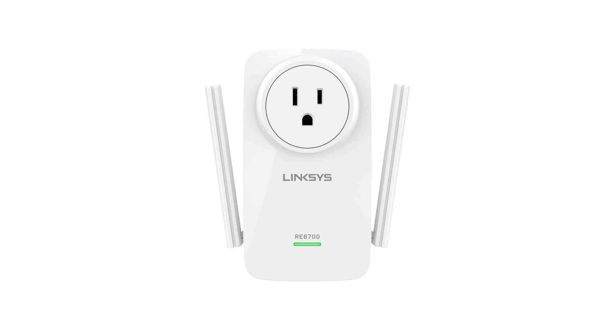 linksys-ac1200-wifi-range-extender