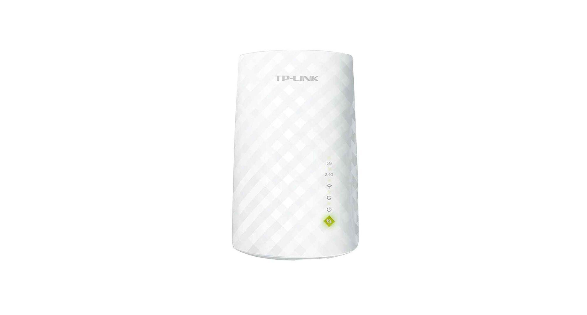tp-link-ac750-wifi-range-extender