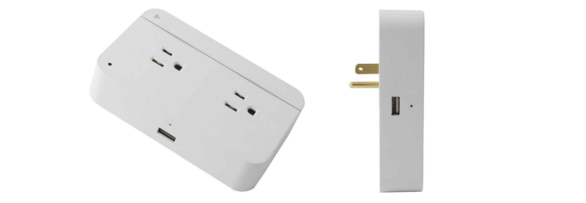 connectsense-smart-outlet2