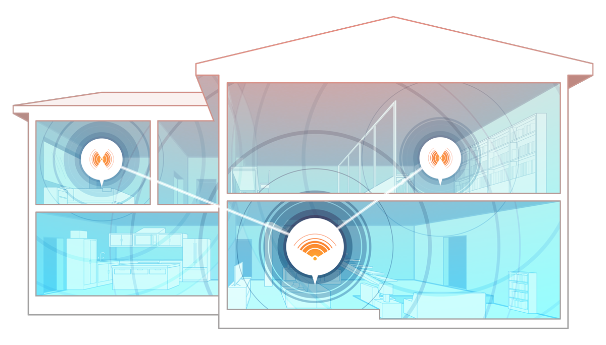 home-wifi-mesh-slide