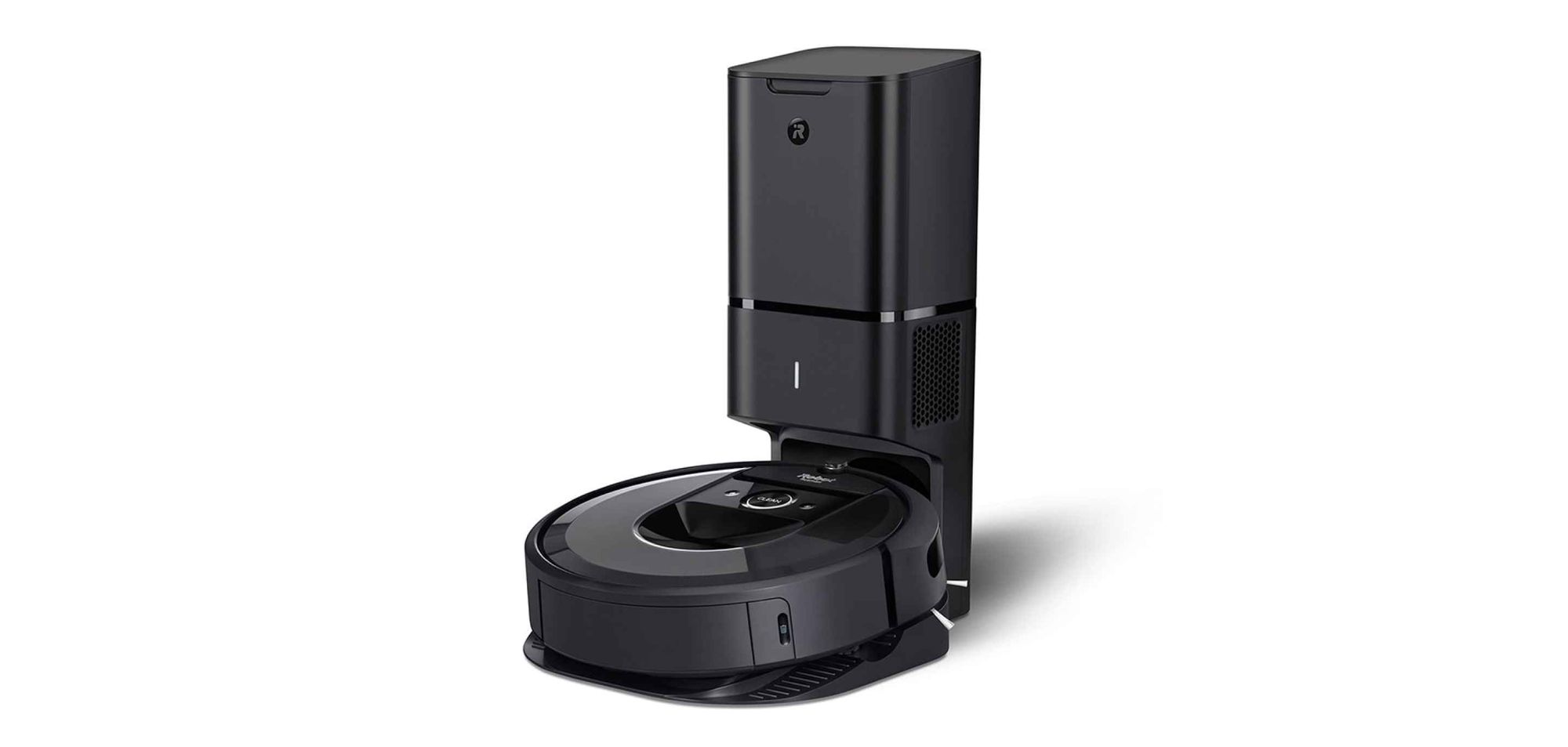 irobot-roomba-i7plus