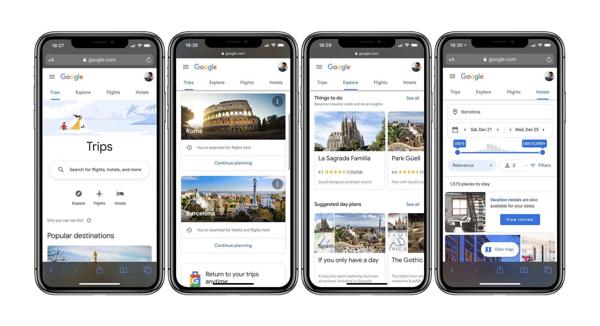 google_travel-1