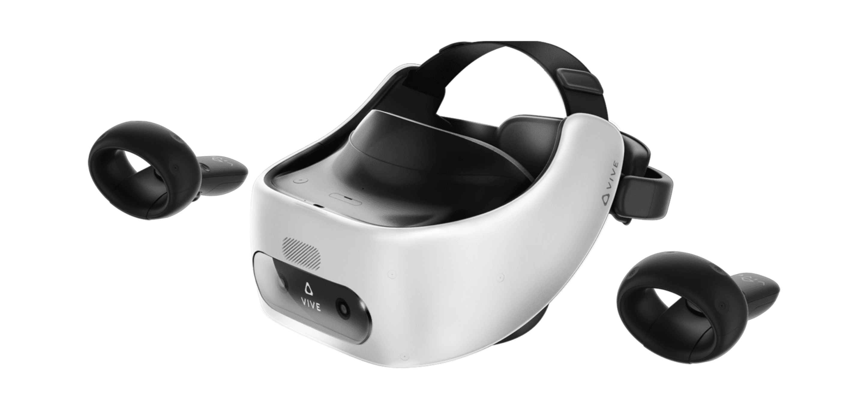 htc-vive-focus-plus-vr-headset