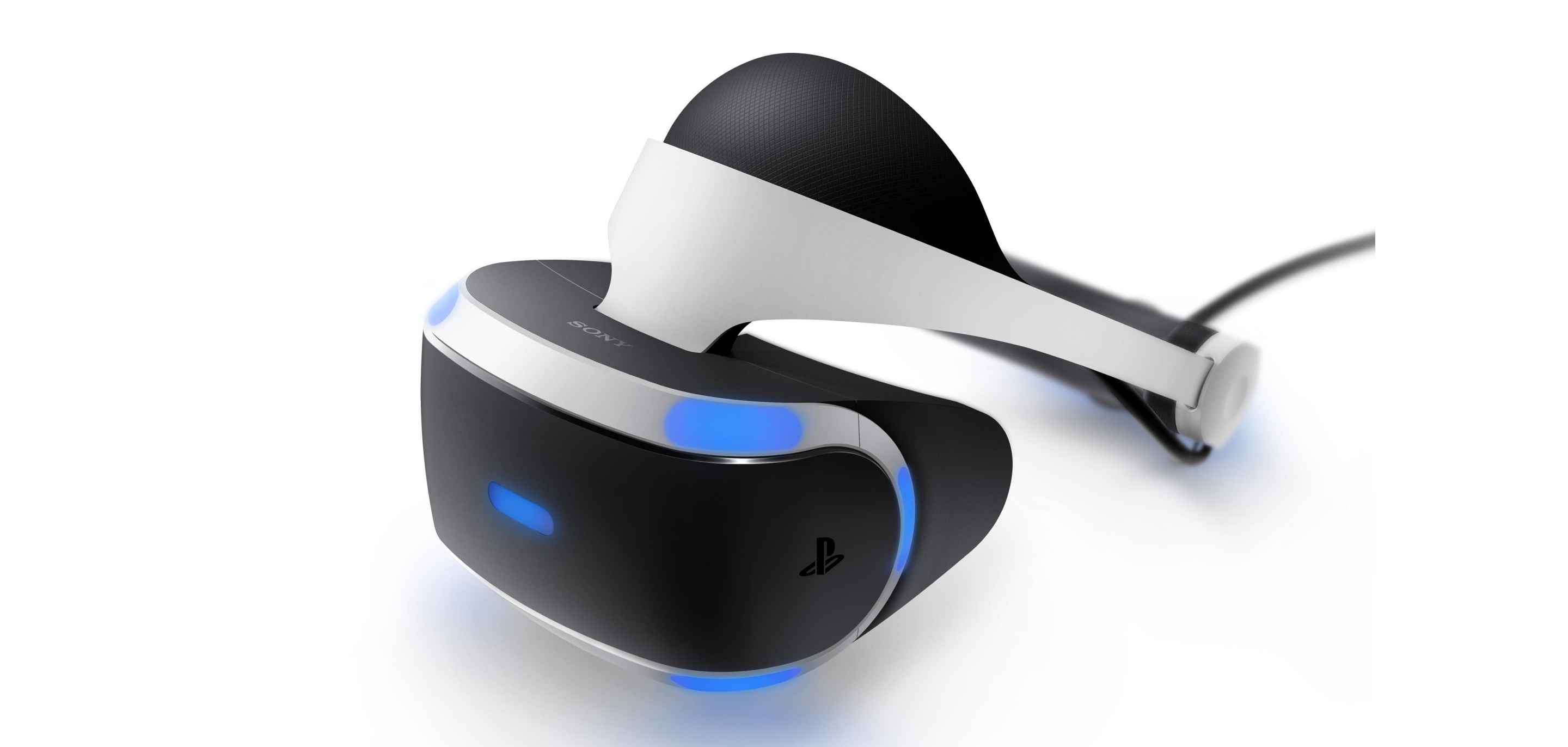 sony-playstation-vr-headset