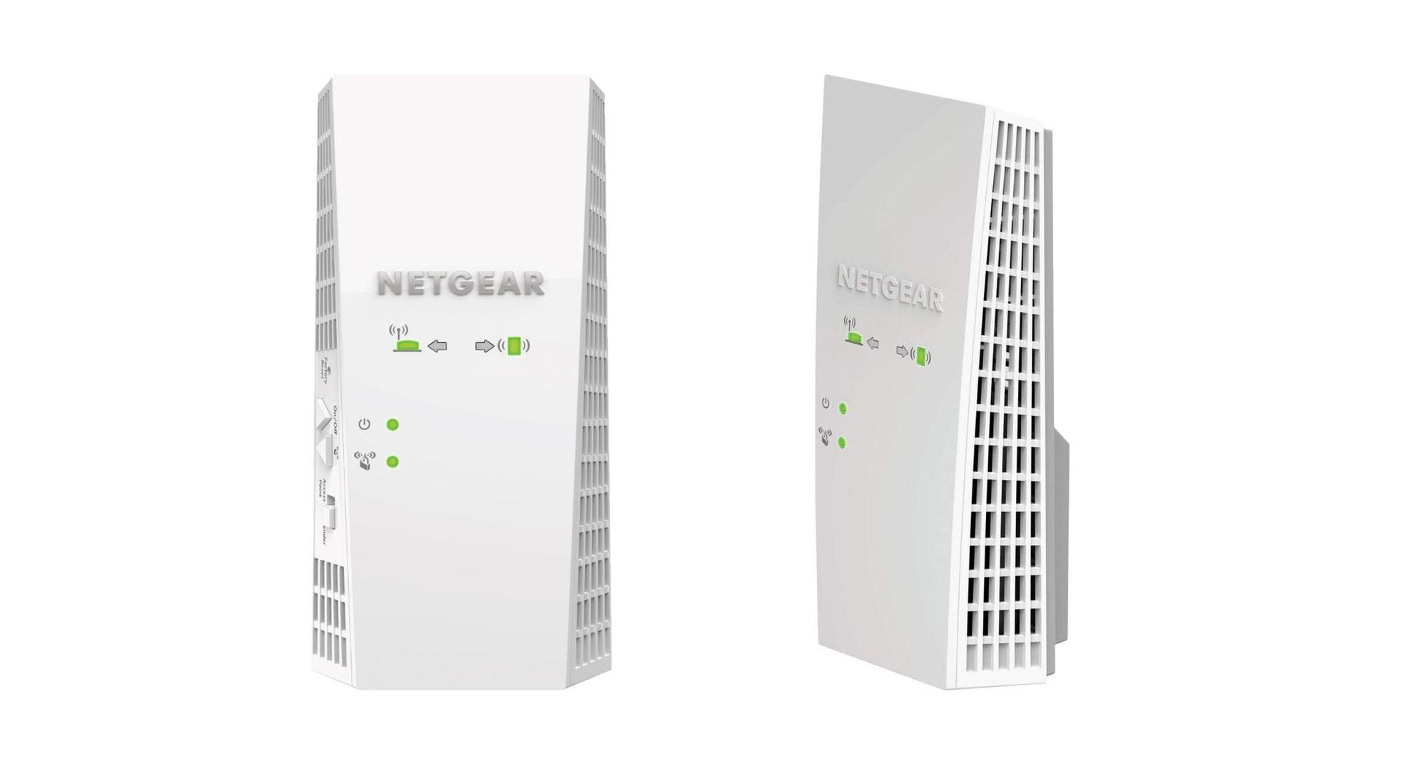 netgear-ac1750