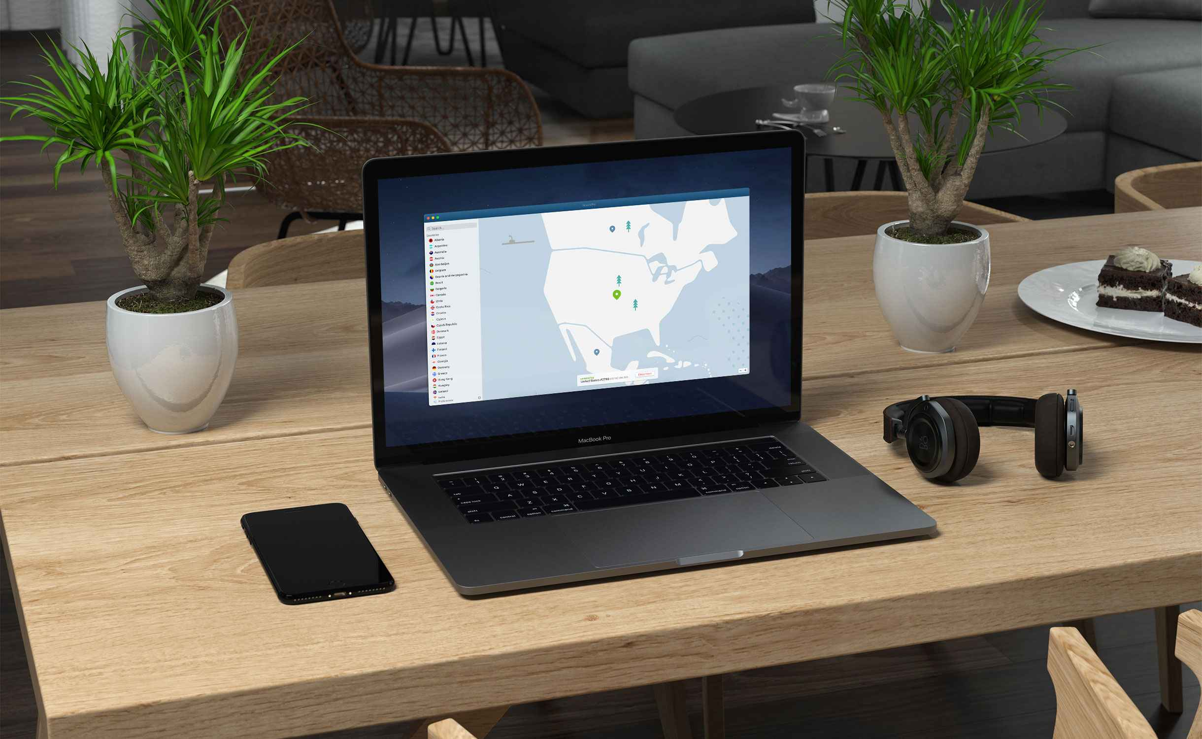 nordvpn-tool-for-remote-work