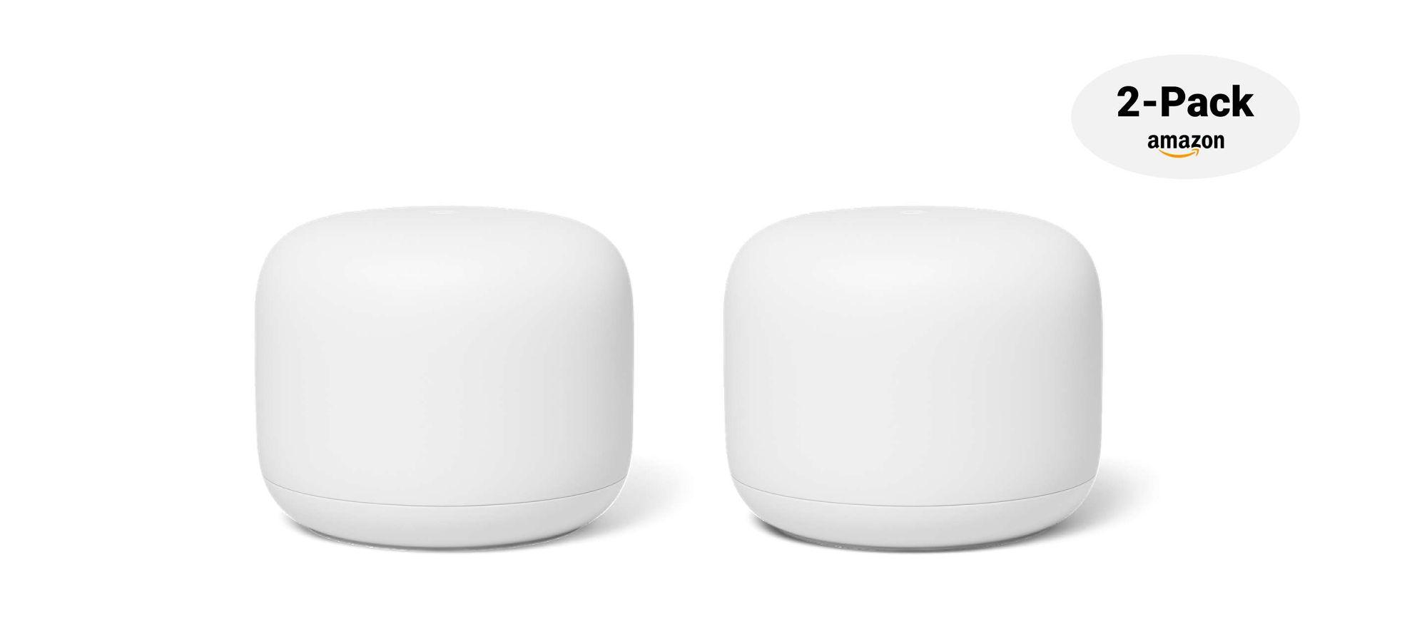 google-nest-wifi