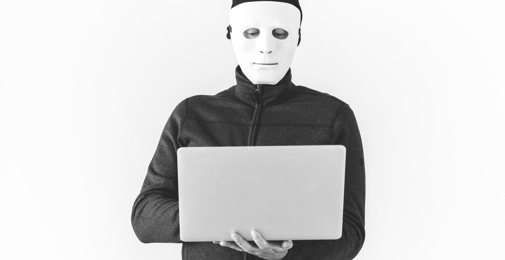 Top 10 Best Free Antivirus Software