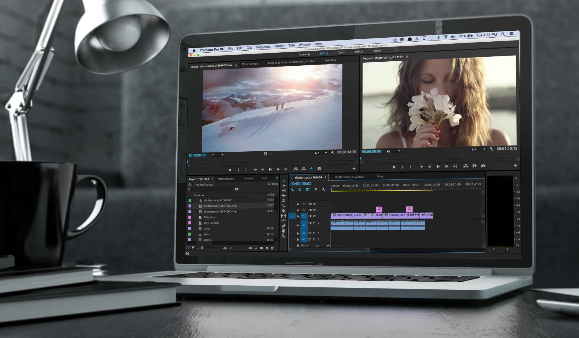 The 3 Best Online Video Editors - Take Your Videos from Blasé to Bravo in a Snap