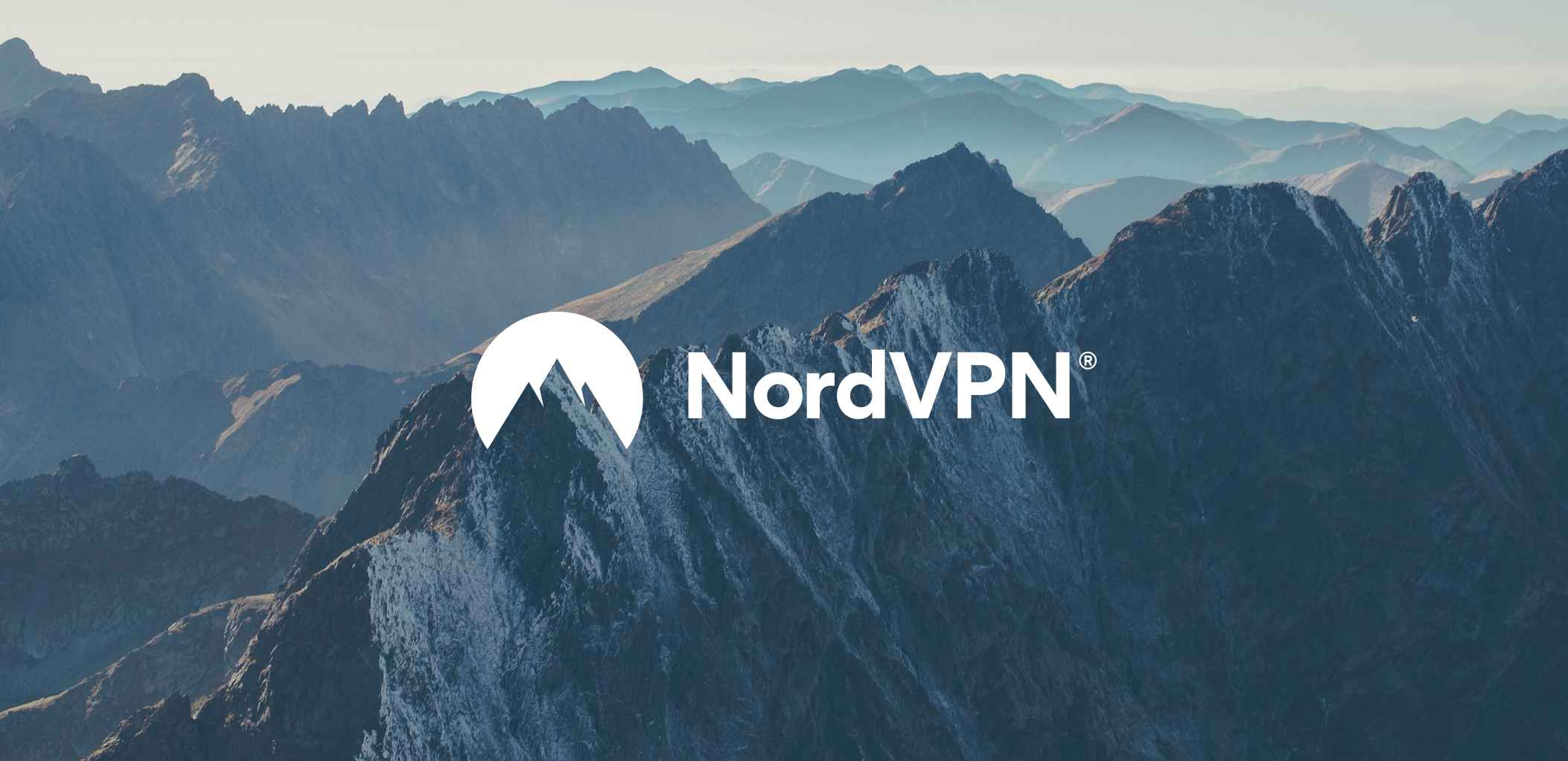 NordVPN Is The Best VPN to Take Control of Your Privacy and Security Online