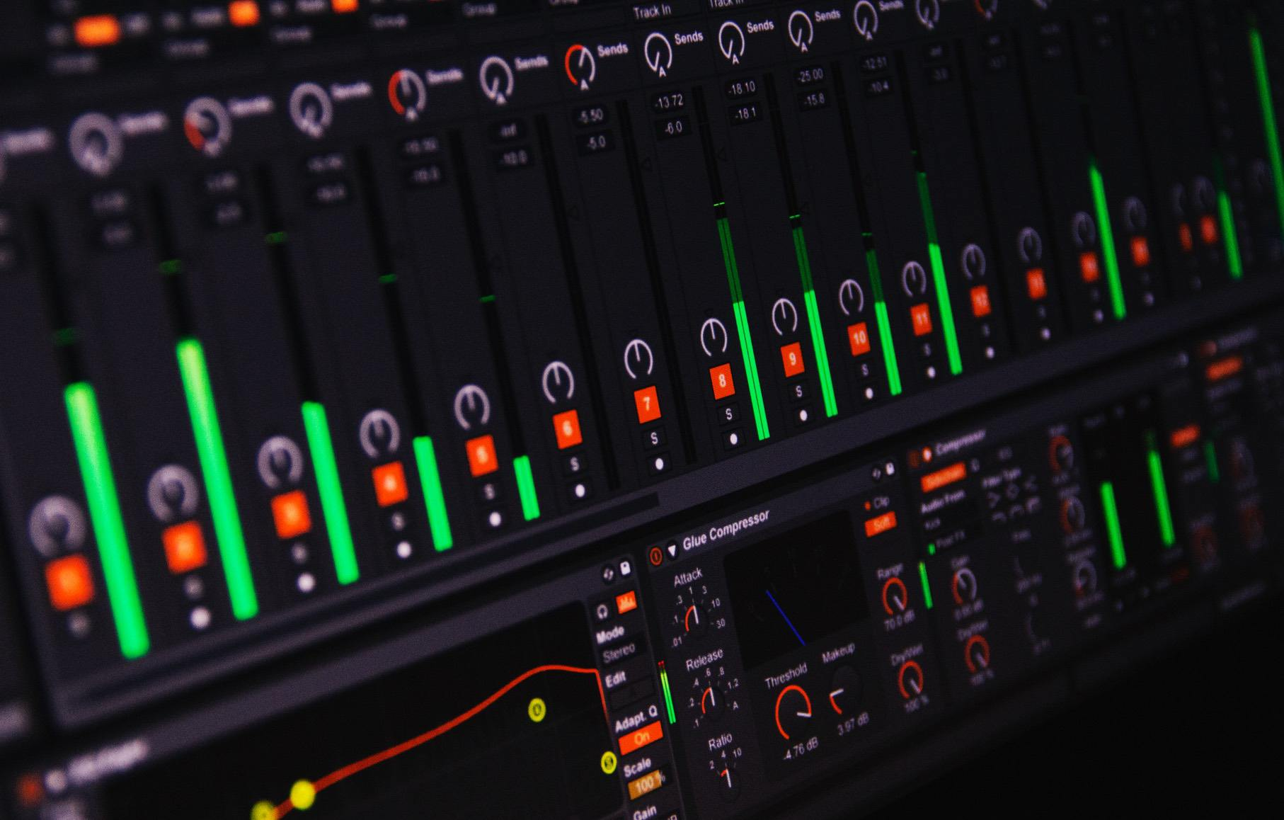 Best DAW Software 2021: 8 Tools That Don't Suck!