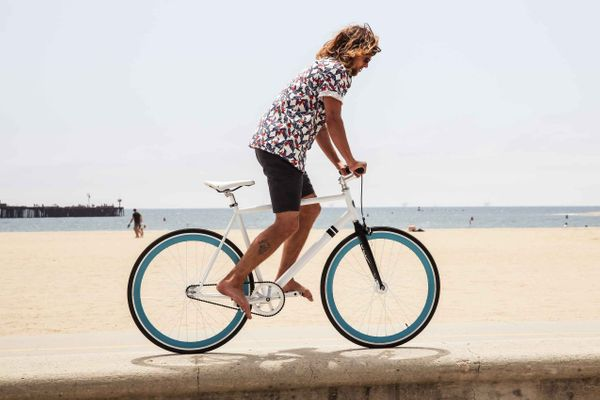 The 5 Best Electric Bikes to Buy