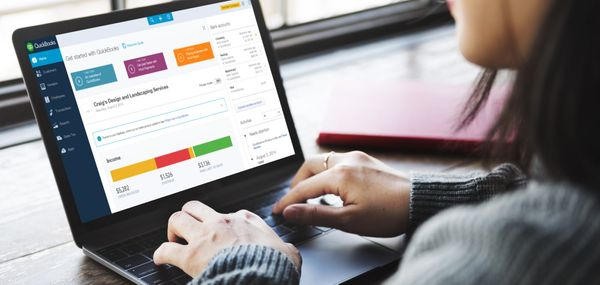 The 10 Best Accounting Software For 2020: Oh Yes, Bookkeeping Can Get Better This Year