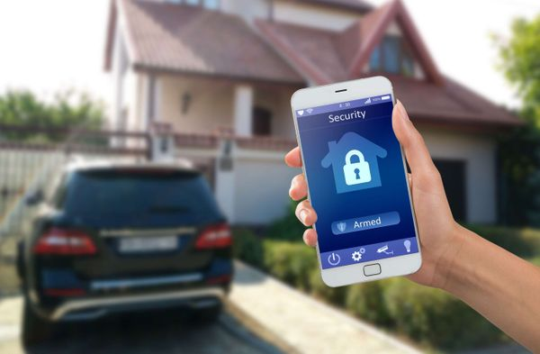 The Best Home Security Systems to Keep You and Your Family Safe and Sound