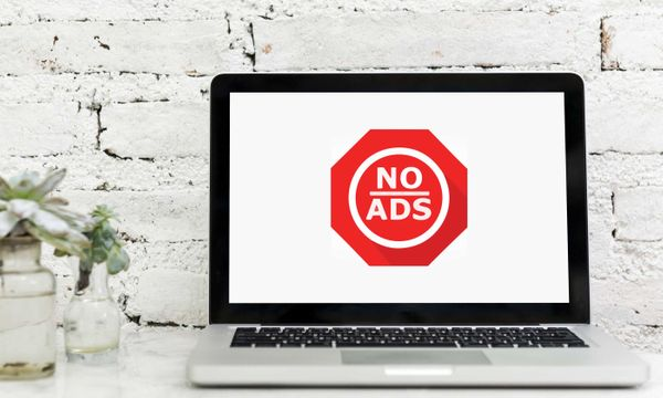 The Best Adblockers for 2020 – Pesky Ads Are No Match for These Badass Ad Blockers