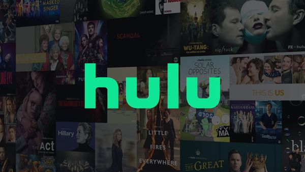 The 18 Best Shows on Hulu