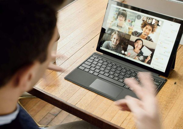 Working Remote? You Need the Best Video Conferencing Software for 2021